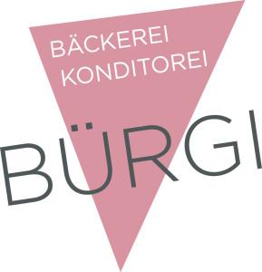 Bürgi Logo2014 farbig 300dpi