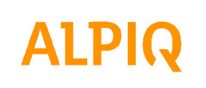 logo_alpiq_orange