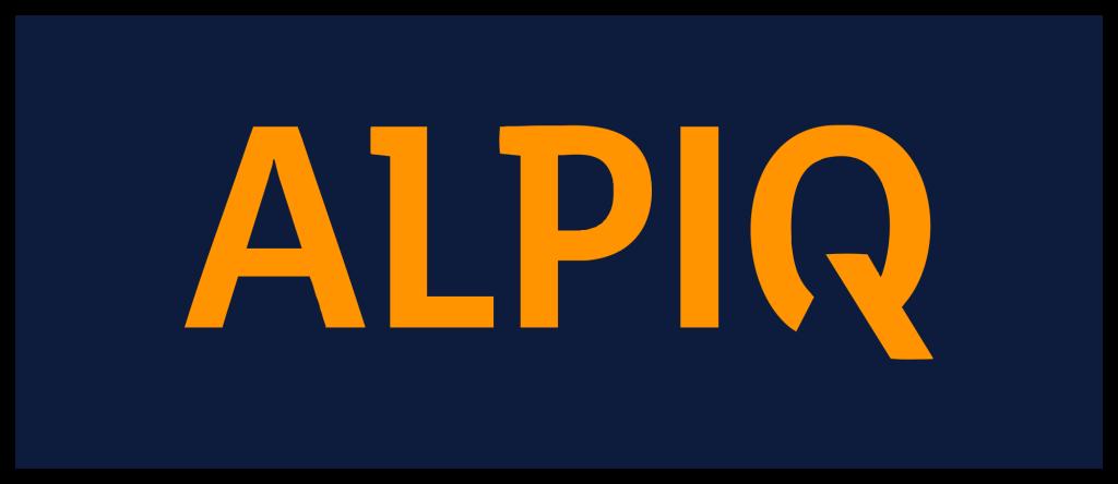 Logo_Alpiq_svg