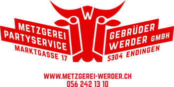 Metzgerei Werder