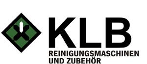 logo_klb